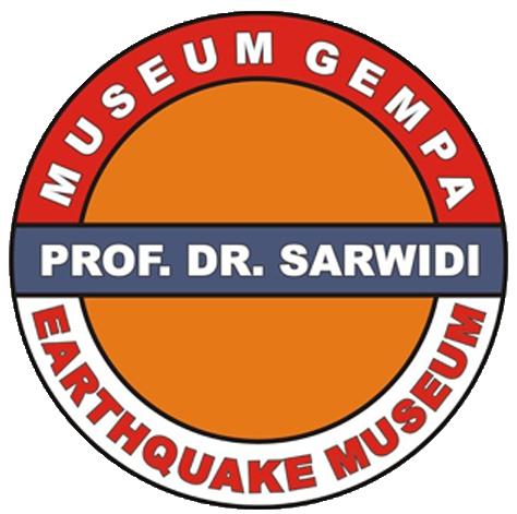 Logo Musega