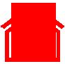 rumah-tahan-gempa-barrataga-red-icon