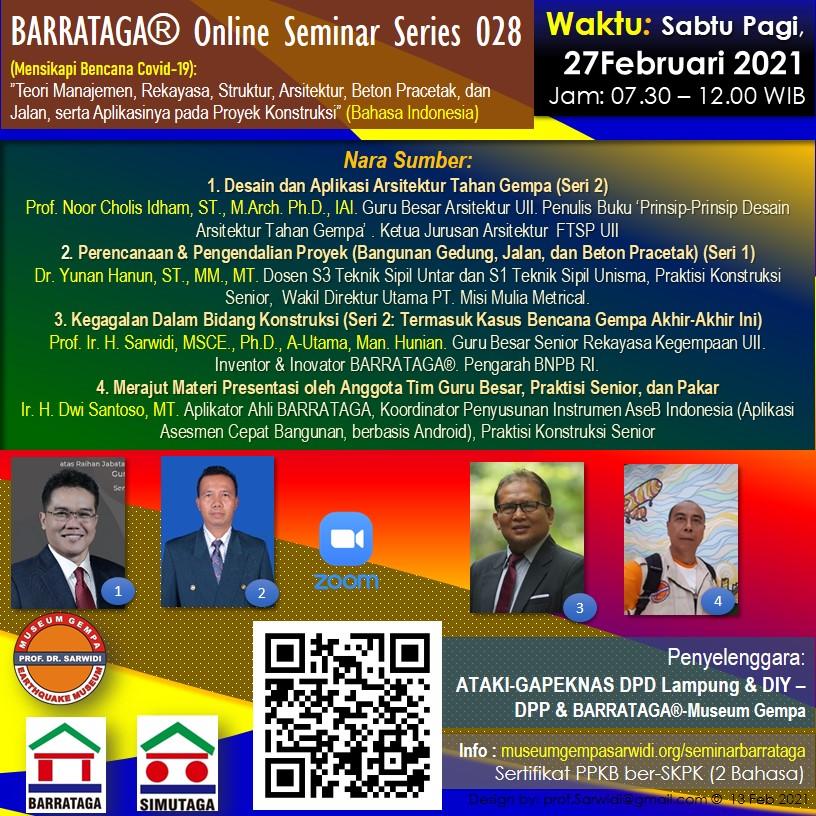 Seminar28